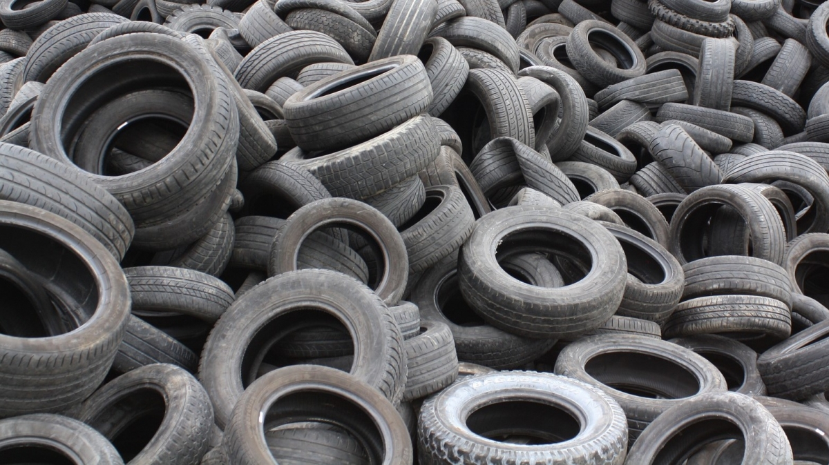 tires-1846674 1920